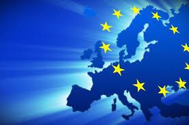 Borse di Studio - Insieme in Europa - 2020