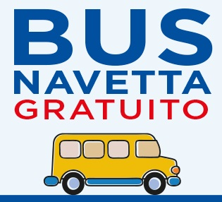 Assemblea 11 novembre 2018 - Bus Navetta 1